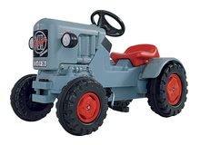800056565 b big traktor