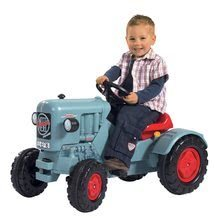 800056565 c big traktor