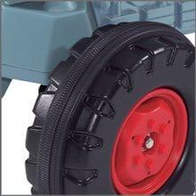 800056565 d big traktor