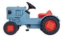 800056565 f big traktor