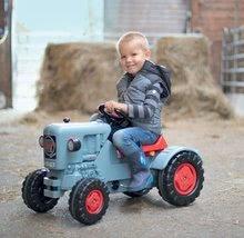 800056565 g big traktor