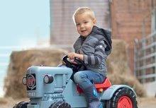 800056565 h big traktor