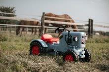 800056565 i big traktor