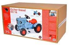 800056565 j big traktor