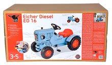 800056565 k big traktor