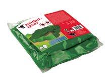 Pieskoviská pre deti - Pieskovisko Vario BIG štvorlístok s plachtou 112*112 cm zelené od 12 mes_9