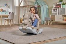 Dětské houpačky - 800056787 e big slon