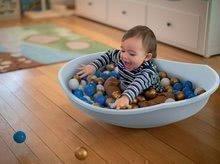 Hračky pro miminka - 800056808 c big balancny kuzel