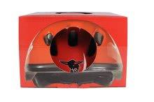 Detské prilby - Prilba Racing BIG veľkosť 48-54 červená od 12 mes_12