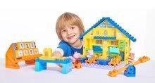 Építőjátékok BIG-Bloxx mint lego - 800057075 d big stavebnica