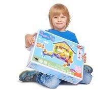 Építőjátékok BIG-Bloxx mint lego - 800057075 e big stavebnica