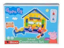 Építőjátékok BIG-Bloxx mint lego - 800057075 g big stavebnica