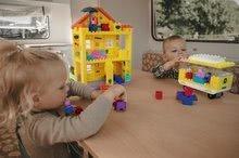 Stavebnice BIG-Bloxx jako lego - 800057078 800057145 a big lifestyle