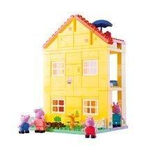 Stavebnice BIG-Bloxx jako lego - 800057078 e big stavebnica