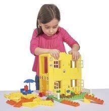Stavebnice BIG-Bloxx jako lego - 800057078 h big stavebnica
