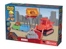 800057122 c big buldozer