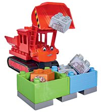 800057122 d big buldozer