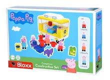 Építőjátékok BIG-Bloxx mint lego - 800057145 c big stavebnica