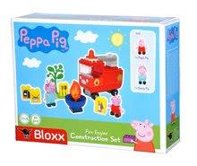 Építőjátékok BIG-Bloxx mint lego - 800057146 c big stavebnica