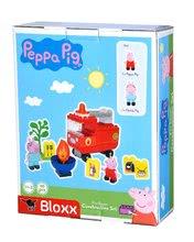 Építőjátékok BIG-Bloxx mint lego - 800057146 d big stavebnica