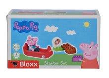 Építőjátékok BIG-Bloxx mint lego - 800057151 c big stavebnica peppa pig