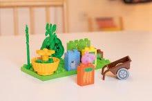 Stavebnice BIG-Bloxx jako lego - 800057152 1 b big stavebnica peppa pig