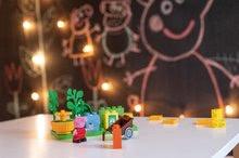 Stavebnice BIG-Bloxx jako lego - 800057152 1 c big stavebnica peppa pig