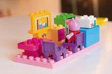 Stavebnice BIG-Bloxx jako lego - 800057152 2 b big stavebnica peppa pig