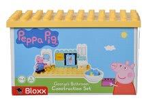 Stavebnice BIG-Bloxx jako lego - 800057152 3 c big stavebnica peppa pig