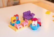 Stavebnice BIG-Bloxx jako lego - 800057152 4 b big stavebnica peppa pig
