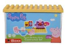 Stavebnice BIG-Bloxx jako lego - 800057152 4 d big stavebnica peppa pig