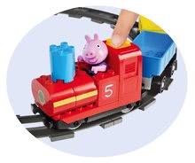 Stavebnice BIG-Bloxx jako lego - 800057154 c big stavebnica vlak