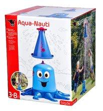 Sportjátékok a legkisebbeknek - Vízi játék polip Aqua Nauti BIG 4 méteres vízsugárral extra stabil_7