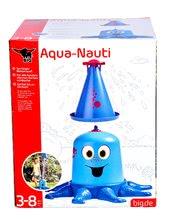 Sportjátékok a legkisebbeknek - Vízi játék polip Aqua Nauti BIG 4 méteres vízsugárral extra stabil_8