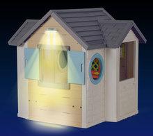 Căsuțe de grădină pentru copii  - 810405 n smoby domcek