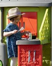 810901 c smoby letna kuchynka