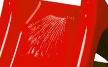 Šmykľavky sety - Set šmykľavka Autá Toboggan XS Smoby dĺžka 90 cm a odrážadlo Cars Auto 2v1_1