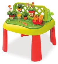 840100 a2 smoby stol