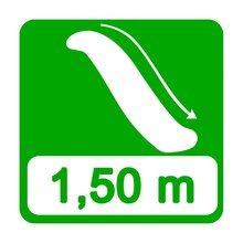 840201 310059 piktogramy