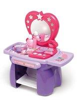 Staré položky - Toaletní stolek Chicos _0