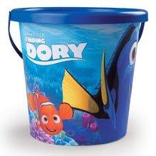 Smoby detské vedro Finding Dory 861001