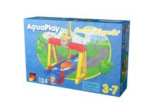 8700000124 c aquaplay zeriav