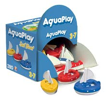 8700000280 a aquaplay plachetnica