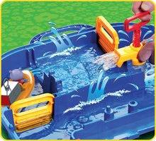 8700001133 c aquaplay pumpa
