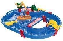 Vízi pályák gyerekeknek - 8700001501 a aquaplay draha