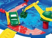Vízi pályák gyerekeknek - 8700001501 c aquaplay draha
