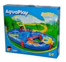 8700001501 k aquaplay draha