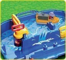 8700001516 p aquaplay draha
