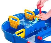 Piste de apă pentru copii - 8700001528 c aquaplay draha