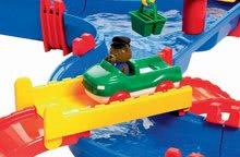 Piste de apă pentru copii - 8700001528 e aquaplay draha